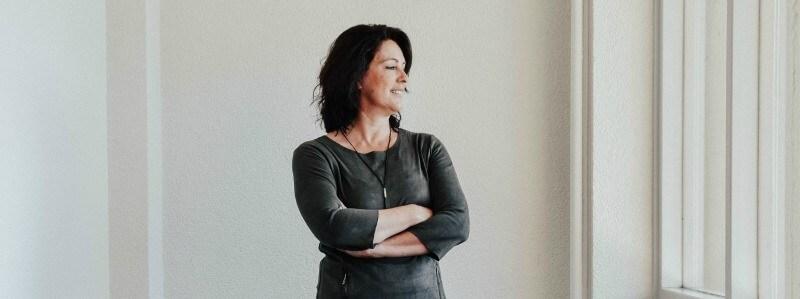 MARRIT VAN EXEL-coach zelfvertrouwen en veerkracht