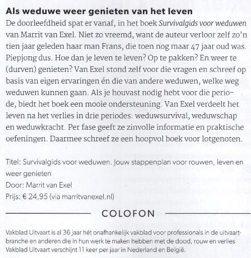 Marrit-van-Exel-Vakblad-Uitvaart
