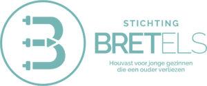 logo-stichting-BRETELS