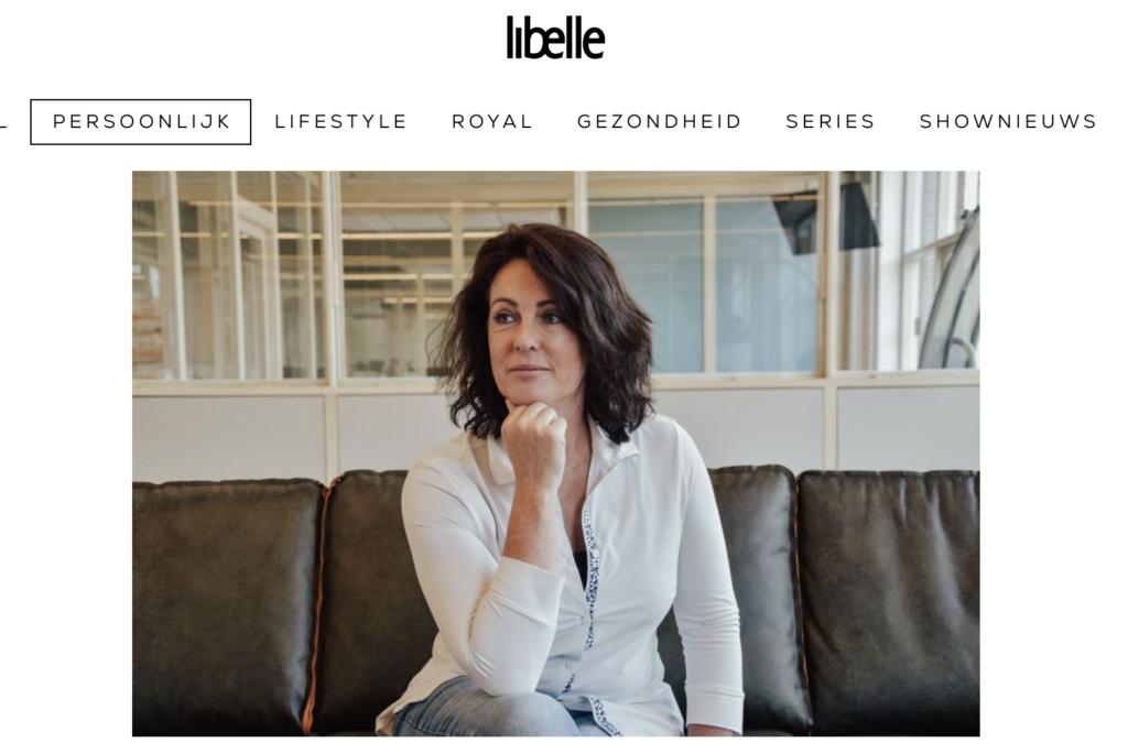 Libelle-280621