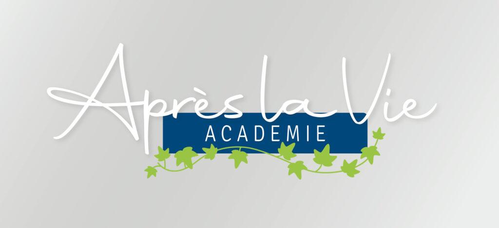 Logo-Après-la-Vie-web