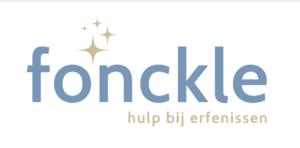 Logo-Fonckle