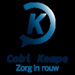 Logo-Kempe