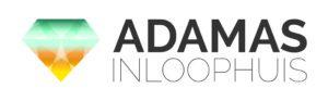 Logo_adamas_wit