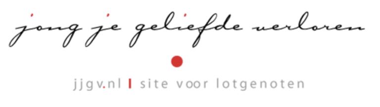 logo-jjgv