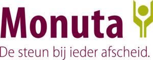 logo-Monuta