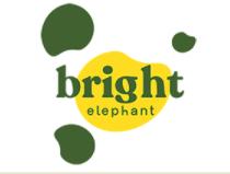 logo-bright-elephant