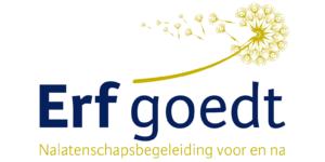 logo-erfgoedt