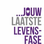 logo-jouw-laatst-levensfase