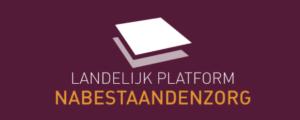 logo-landelijk-platvorm-nabestaandenzorg