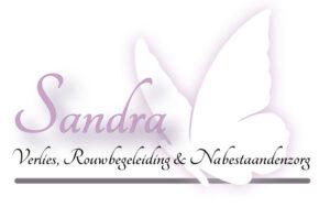 logo-sandra-nabestaandenzorg
