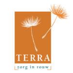 logo-terra-zir