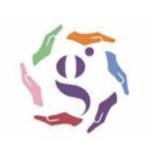 logo-wij-gravitas