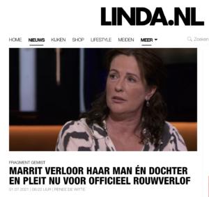 MarritvanExel-Linda.nl