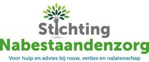 Logo-stichting-nabestaandenzorg