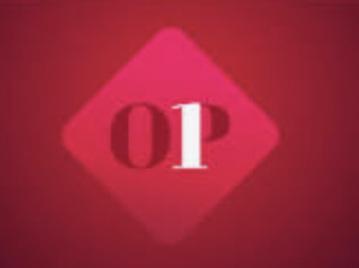 logo-Op1