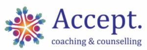 logo-accept-coaching