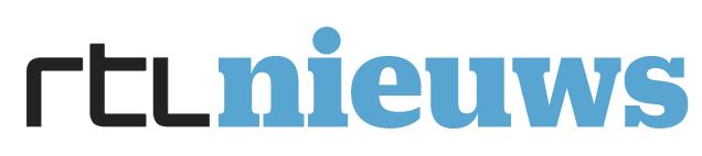 logo-rtlnieuws