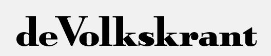 logo-volkskrant